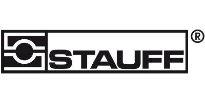 Walter Stauffenberg GmbH & Co. KG