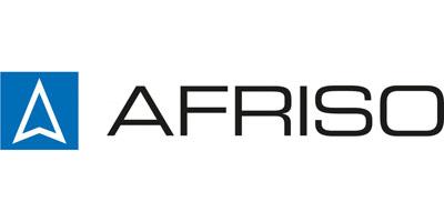 AFRISO-EURO-INDEX GmbH