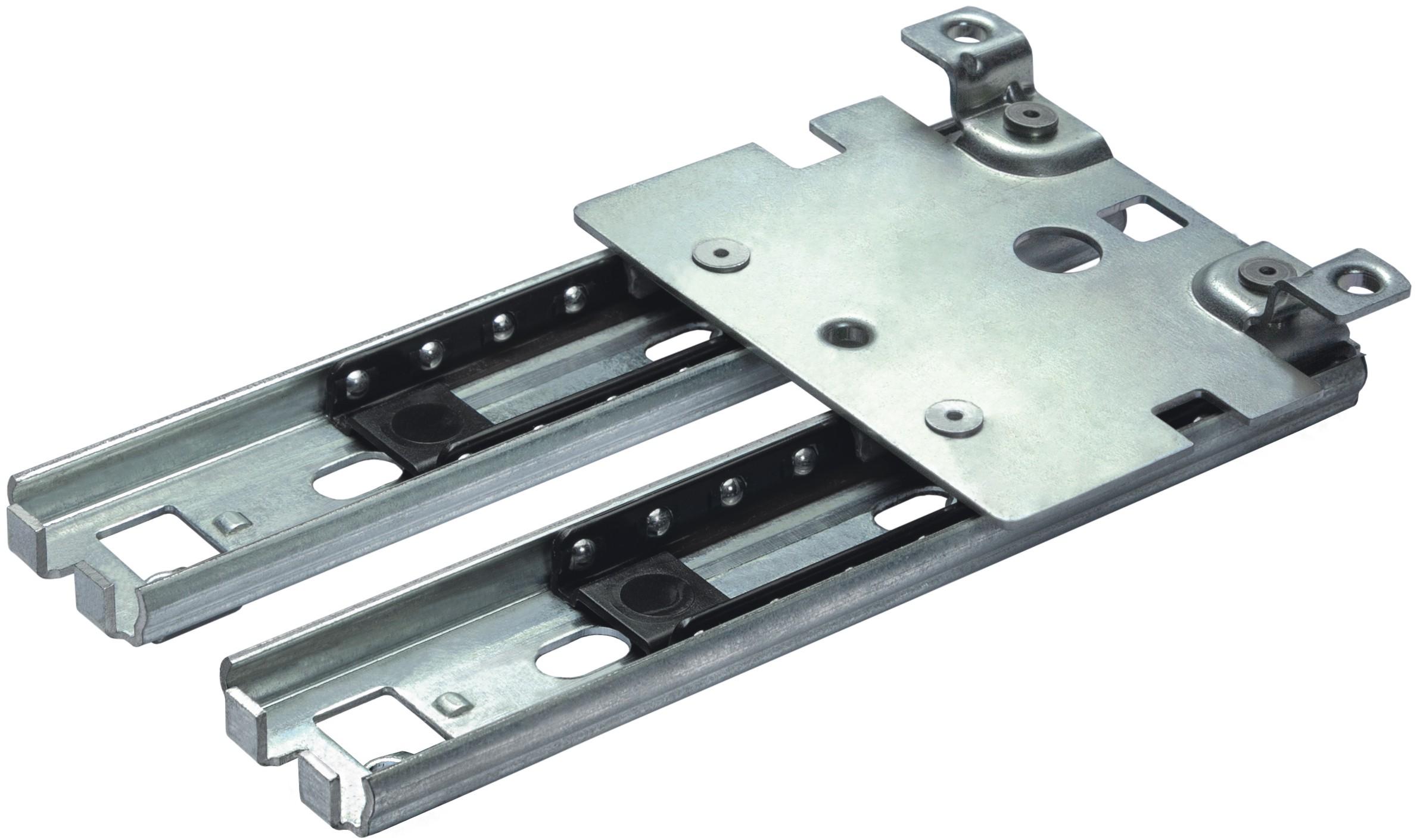 Schock Metallwerk GmbH
