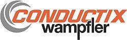 Conductix-Wampfler GmbH