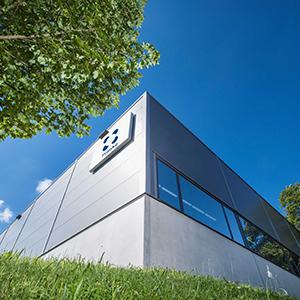 Franke GmbH