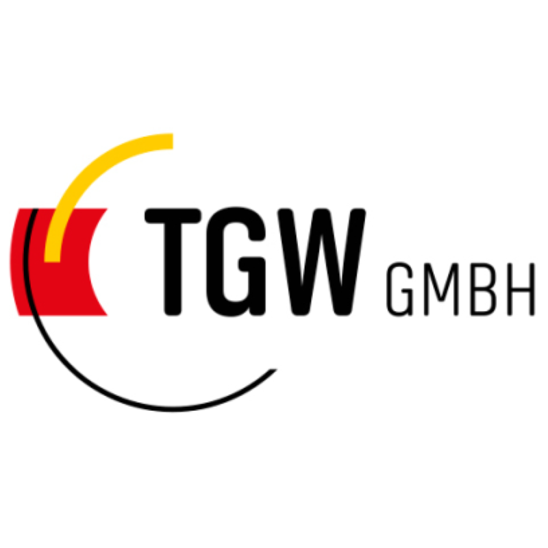 TGW Technische Gummiwalzen GmbH