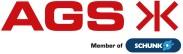AGS Automation Greifsysteme Schwope GmbH