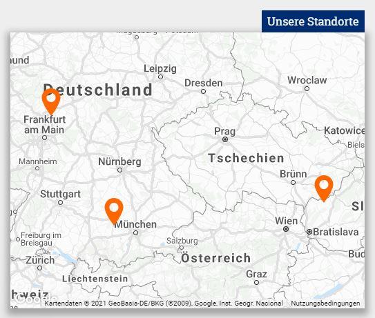 Federnfabrik Subtil GmbH
