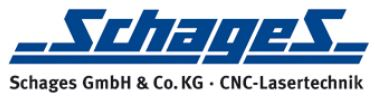 Schages GmbH & Co. KG