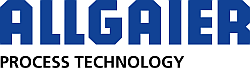 Allgaier Process Technology GmbH