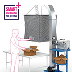 Antalis Verpackungen GmbH