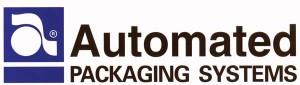 Automated Packaging Systems GmbH & Co. KG