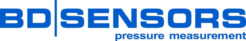 BD SENSORS GmbH
