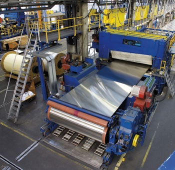 BERNDORF BAND GmbH