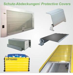 Dynatect Europe GmbH