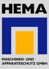 HEMA Maschinen- und Apparateschutz GmbH