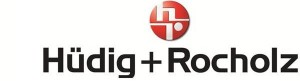 Hüdig + Rocholz GmbH & Co.KG