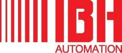 IBH Automation Ges. für Steuerungstechnik mbH
