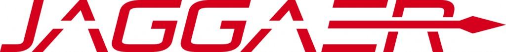 Bild von: JAGGAER Austria GmbH