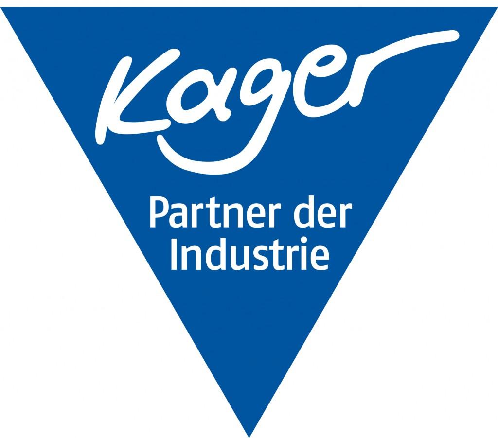 KAGER Industrieprodukte GmbH