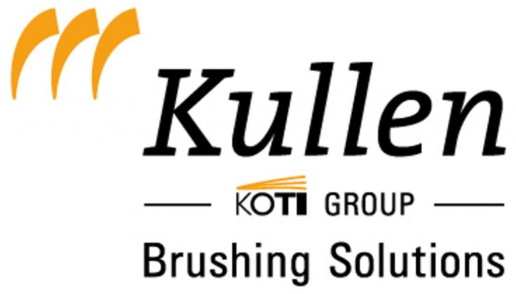 KULLEN-KOTI GmbH