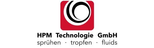 HPM Technologie GmbH