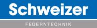 Schweizer GmbH & Co. KG Federntechnik