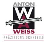 Anton Weiss Drehteile GmbH