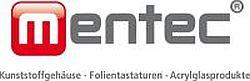 mentec GmbH