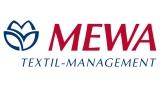 MEWA Textil-Service AG & CO