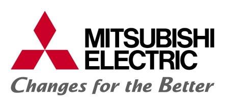 Bild von: Mitsubishi Electric Europe B.V.