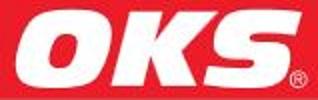 OKS Spezialschmierstoffe GmbH