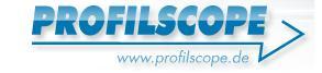 Profilscope Schienen und Profile GmbH