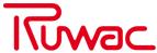 RUWAC Industrie-Sauger GmbH
