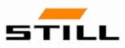 Bild von: STILL GmbH