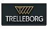Trelleborg Sealing Solutions GmbH