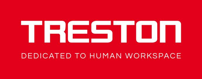 Treston Deutschland GmbH