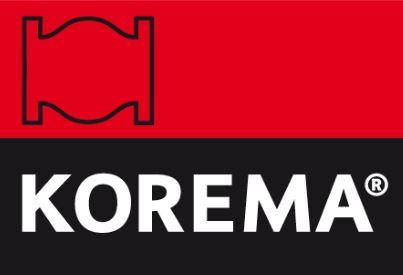 KOREMA® GmbH & Co. KG