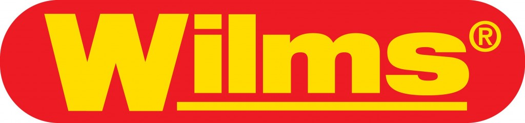 Hans Wilms GmbH & Co. KG