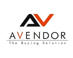 Avendor GmbH