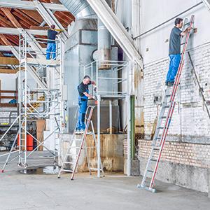 Hymer-Leichtmetallbau GmbH & Co. KG
