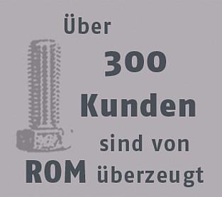 F. REYHER Nchfg. GmbH & Co. KG