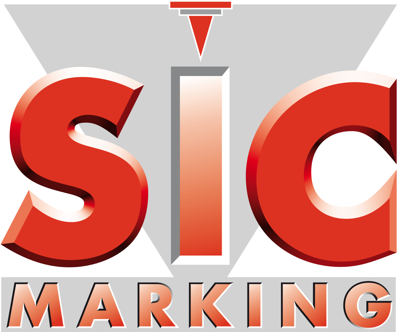 SIC Marking GmbH