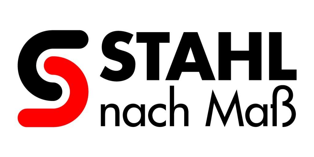 BAM Maschinenbau GmbH