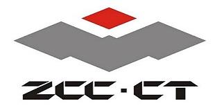 ZCC Cutting Tools Europe GmbH