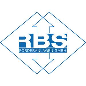 RBS Förderanlagen GmbH