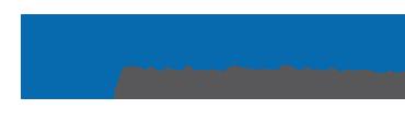 Wehl & Partner GmbH