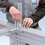 Maschinenbau Kitz GmbH
