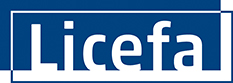 LICEFA GmbH & Co. KG