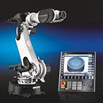 Comau Deutschland GmbH - Robotics
