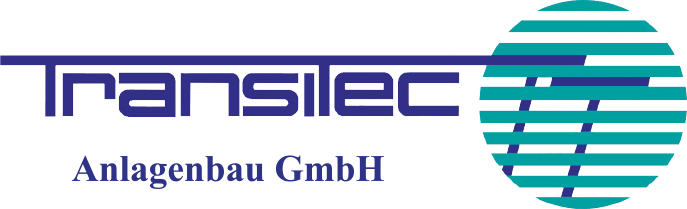 TransiTec Anlagenbau GmbH