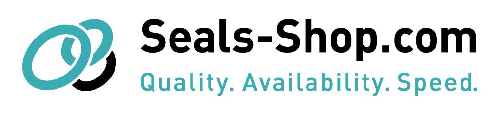 Seals-Shop