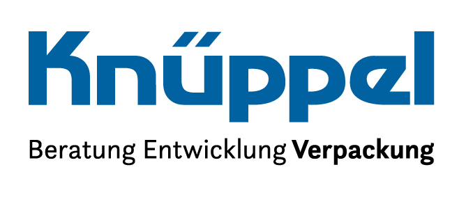 Knüppel Verpackung GmbH & Co. KG