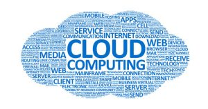 cloud-computing3[1]
